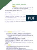 1.0.Codigo de Defesa Do Consumidor Lei 8.078 90