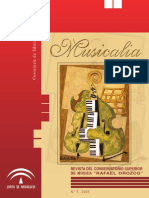 musicalia3