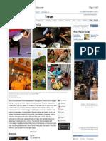 Bangalore-NYTimes.pdf