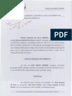 Petição Inicial.pdf
