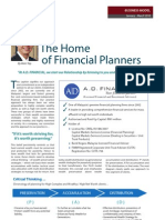Home-of-Financial-Planners.pdf