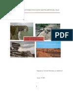 Planificación de Cs Naturales erosion y agentes erosivosdel suelo