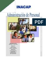 Administraci_n de Personal