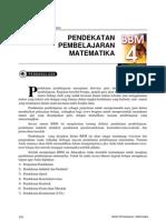 BBM4 Dra. Erna Suwangsih, M.pd.