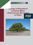 Manual Do Pinheiro Manso