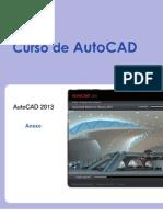 Anexo AutoCAD 2013 ok (10-04-13)