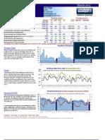 Market Action Report - City_ W Hartford - Mar2013.pdf