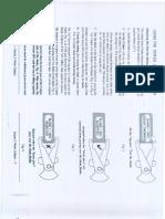 BS ISO 2328-19930004.pdf