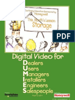 Digital Video Part 2