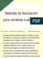 06-Analisis Estadistico Con SPSS 1