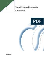 PQ Standard Documents FINAL