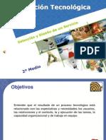 seleccionydiseodeunservicio-2medio-110527145401-phpapp02