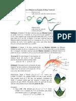 Fot 4973mumos e Mumos Em Funus de Vuas Vauiuis PDF