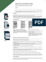 CAP1_Guardamotores_telemecanique.pdf