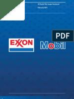 Exxon Mobil US Retail Site Image Handbook Feb 2011.pdf