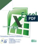 Excel Avanzato