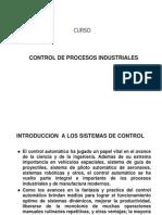 Control Ind -Cap1_2013
