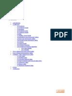 Cable Construction.pdf
