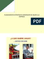 planeamiento_estrategico.ppt