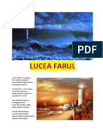 Luceafarul.pdf