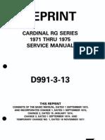 Cessna_177RG_F177RG_Cardinal_1971-1975_MM_D991-3-13