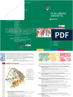 Sintesis PUA.pdf