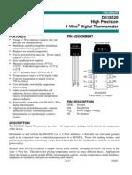 ds1820-datasheet