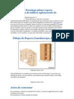 Para-Hacer-Ropero.pdf