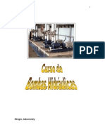 apostilacursodebombas-110512113434-phpapp02