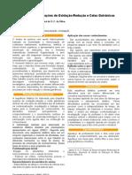 (s.d.) ELETROQUÍMICA - Reações de Oxidação-Redução e Celas Galvânicas