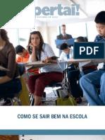 g_T_201210 escola