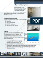 Synchronizing.pdf