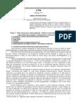 2013 Finante Internationale - Tema 5.Doc (1)