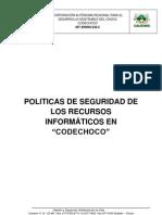POLITICAS_INFORMATICAS_CODECHOCO