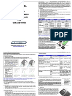 User Manual of Speed Controller%28eZRun Series%29_20080102