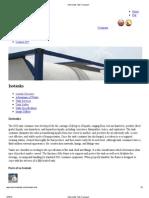 Intermodal Tank Transport Earthing Lug