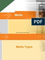 Media.media types