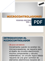 MICROCONTROLADORES-1-1.ppt