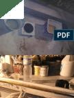 Restauracion de estuco de cola pintado al fresco.pdf