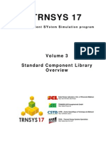 03-ComponentLibraryOverview