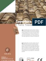 volantino_copertura_argilla_tetto_2013.pdf
