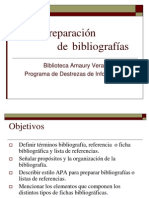 preparacion_bibliografia