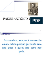 Padre-António-Vieira