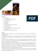 Profiteroles with Ricotta Mascarpone.pdf