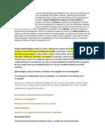 IPC Postivismo