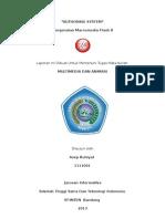 Tugas Makalah Multimedia Flash 8 Asep Ruhiyat (1111001)