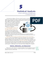 05_analysisflow_4th