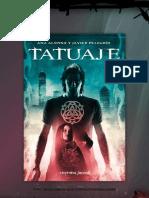 01- Tatuaje.pdf
