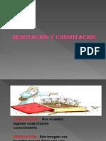 Denotación y connotación.pptx
