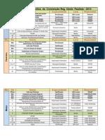 AGENDA 2013_versão 04_02_13_eventos deptos